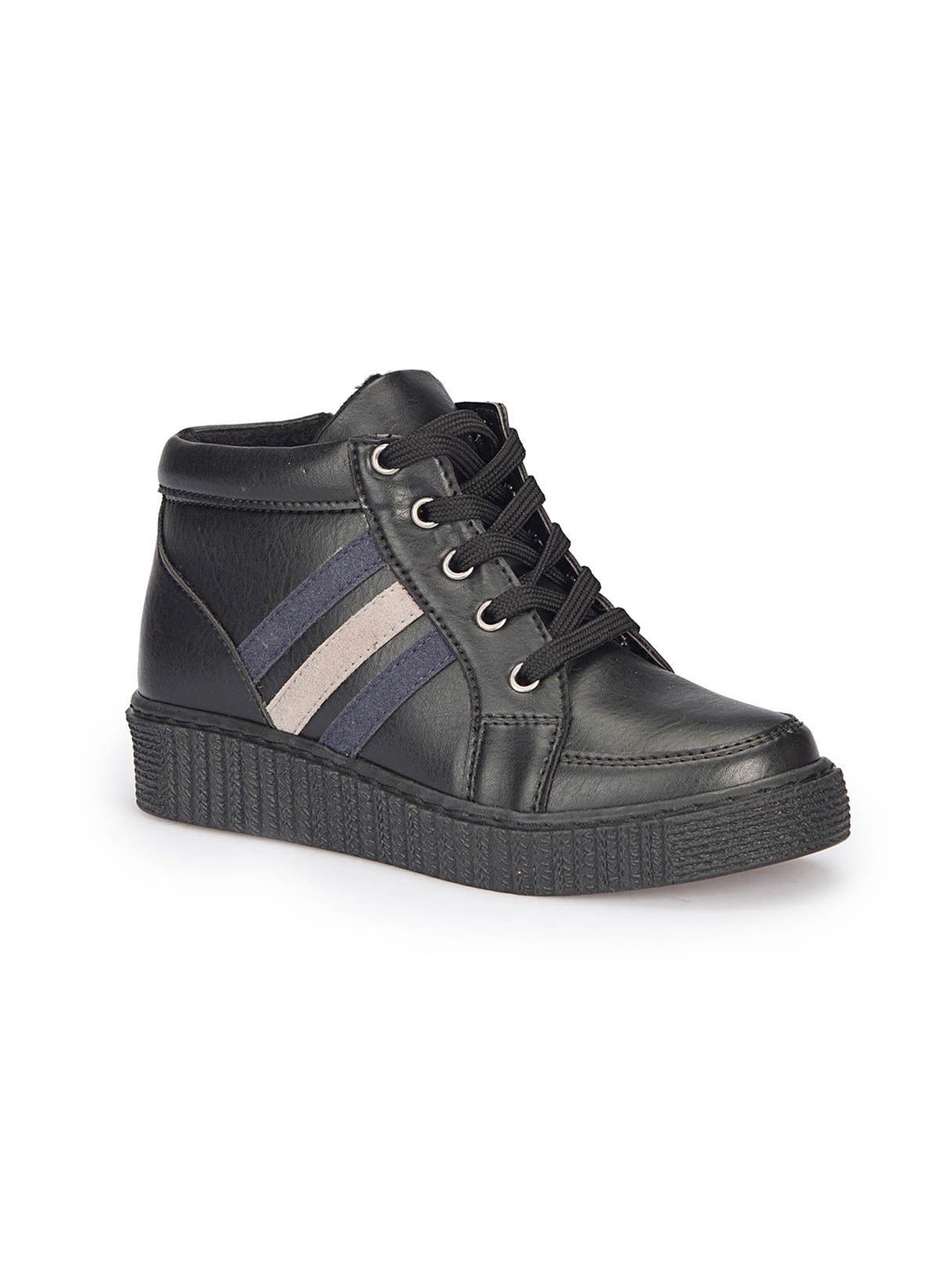 Polaris Bot 72.509759.f Sneaker – 40.0 TL